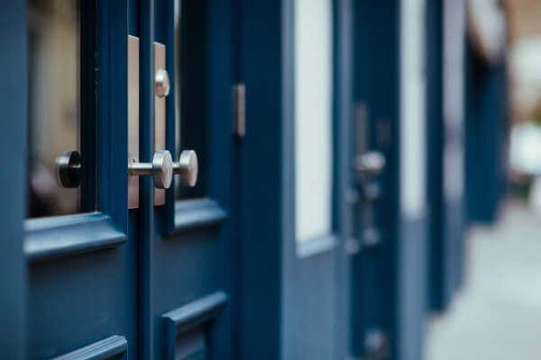 Comment choisir son agence immobilière - Homki