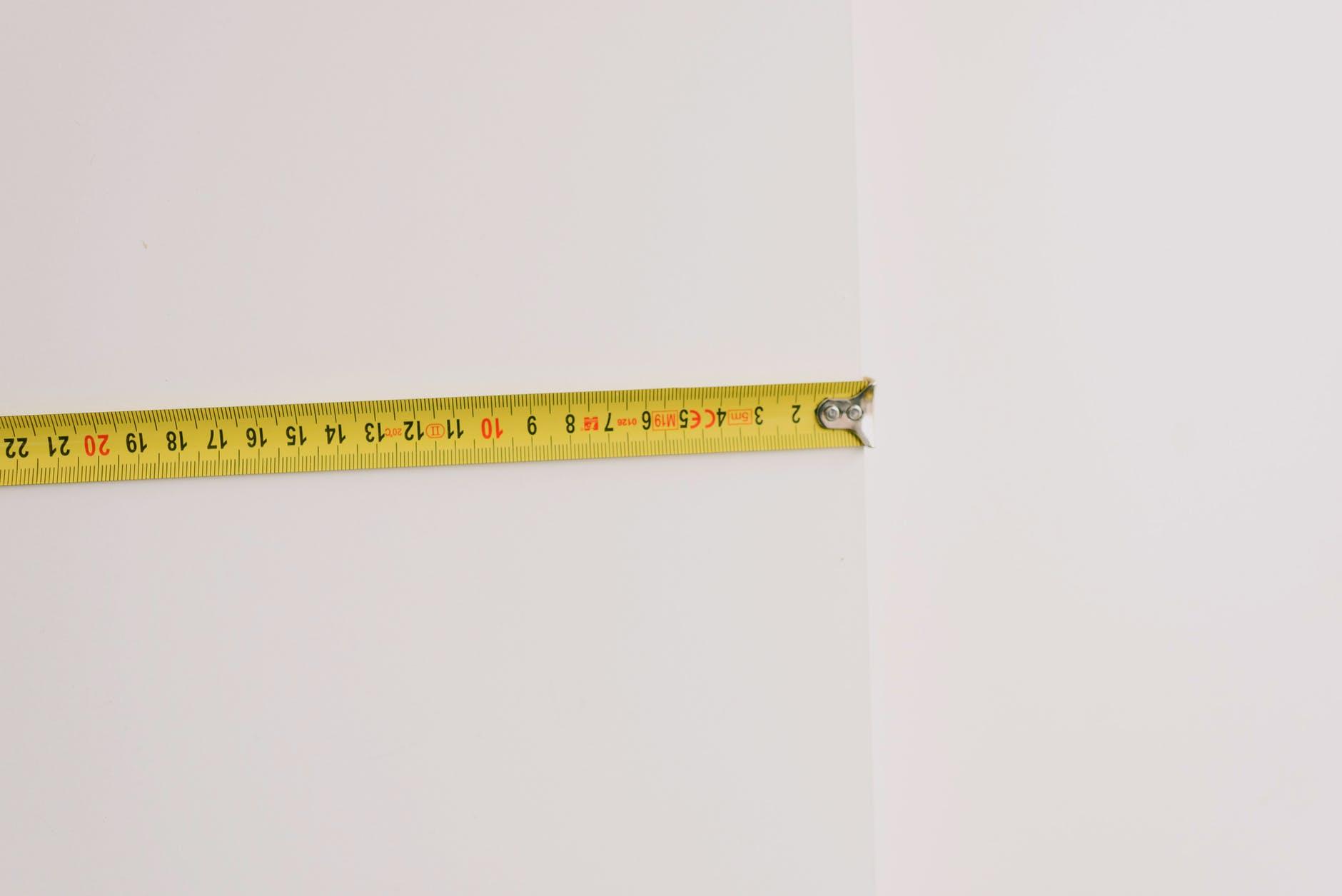 Homki_comment-calculer-la-surface-en-m2-d-un-appartement