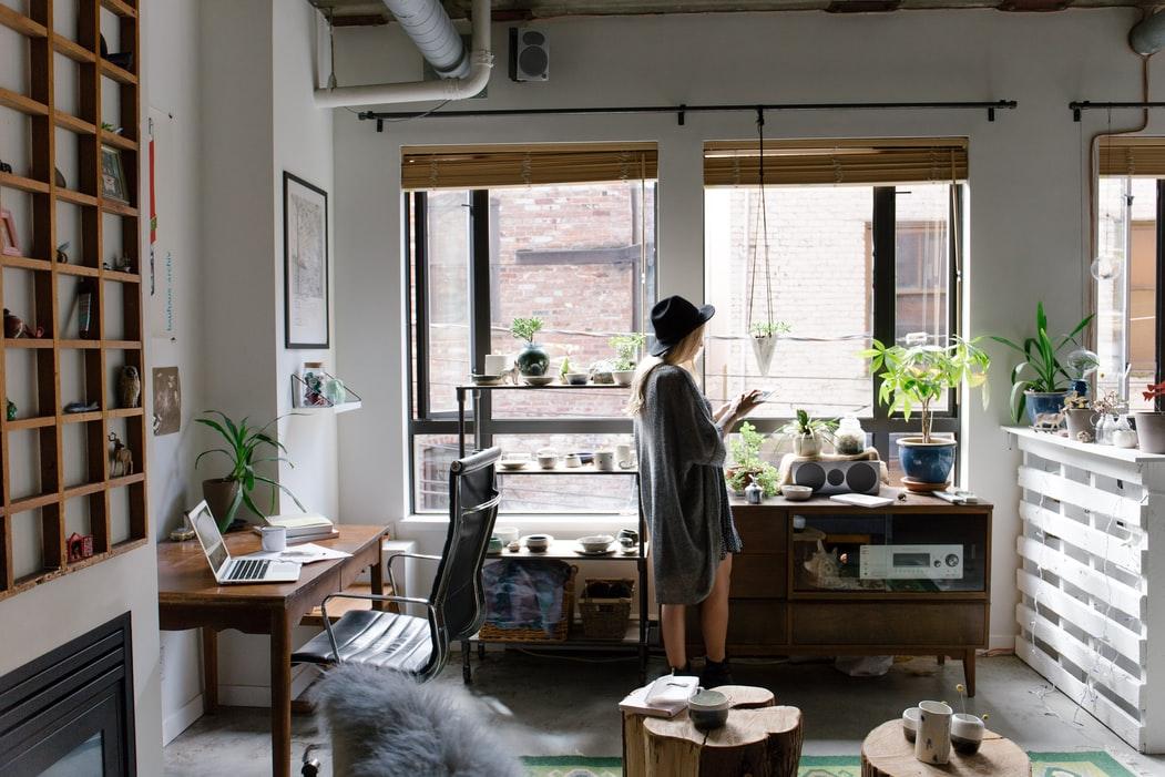 Comment vendre un bien occupé par un locataire ?