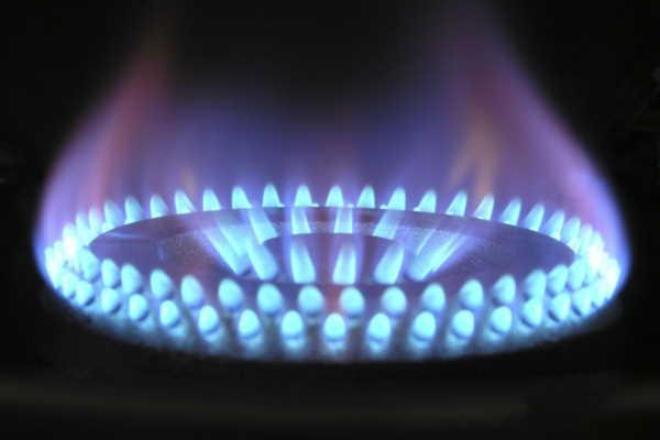 Diagnostic gaz - Homki
