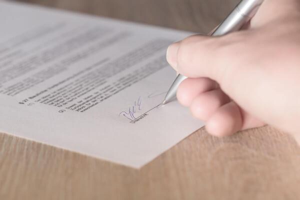 Homki - Compromis de vente et promesse de vente : lequel choisir?