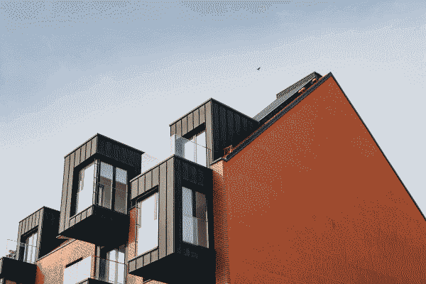 Frais d'agence immobilière - Homki immobilier