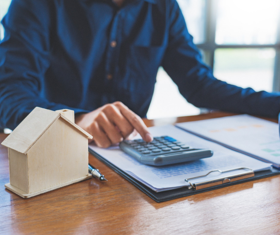 Comment contracter un prêt immobilier ?