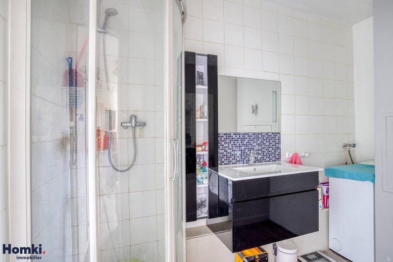 Homki - Vente appartement  de 94.0 m² à Rillieux-la-Pape 69140