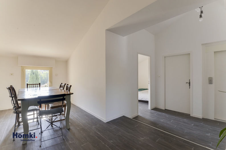 Homki - Vente maison/villa  de 270.0 m² à Monteux 84170