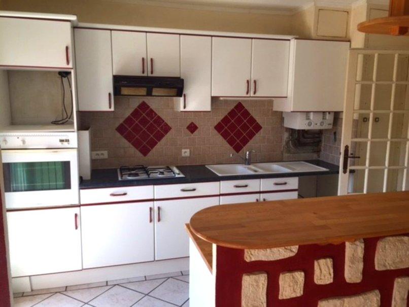Homki - Vente appartement  de 84.0 m² à Aix-en-Provence 13090