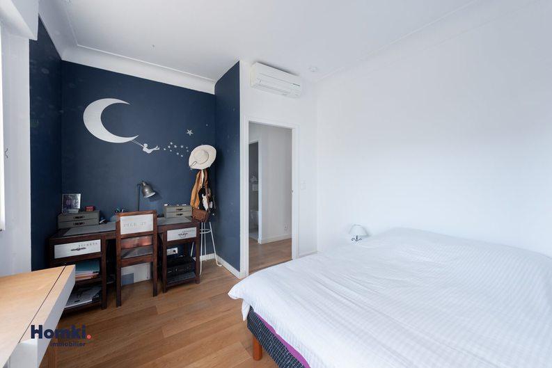 Homki - Vente appartement  de 87.85 m² à Vallauris 06220