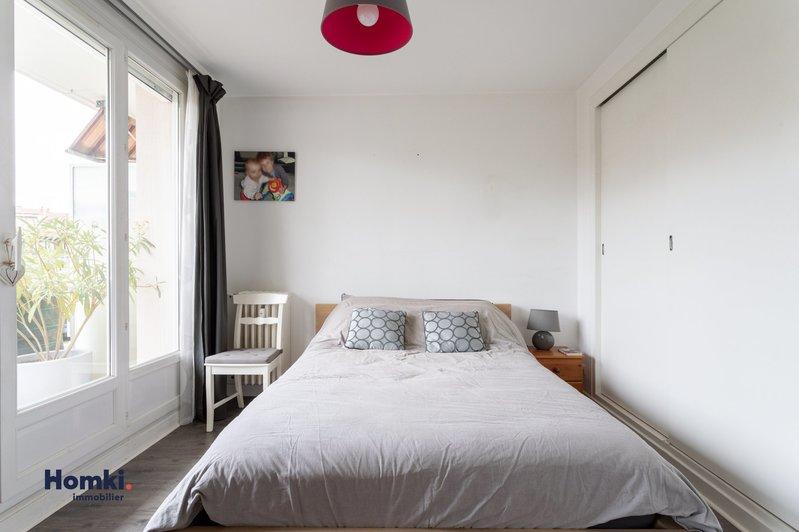 Homki - Vente appartement  de 67.0 m² à Tassin-la-Demi-Lune 69160