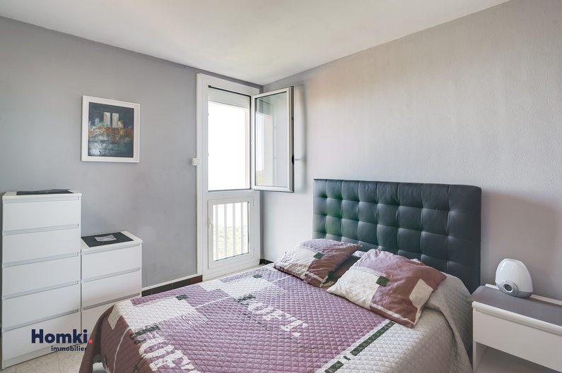 Homki - Vente appartement  de 28.0 m² à Argelès-sur-Mer 66700