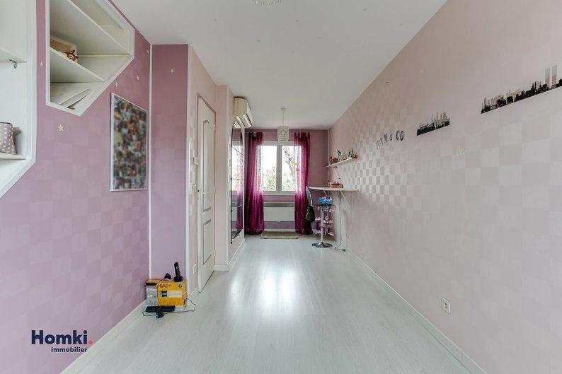 Homki - Vente maison/villa  de 130.0 m² à Villenave-d'Ornon 33140