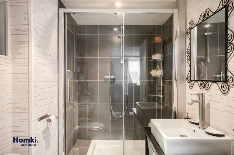 Homki - Vente maison/villa  de 110.0 m² à Vaulx-en-Velin 69120