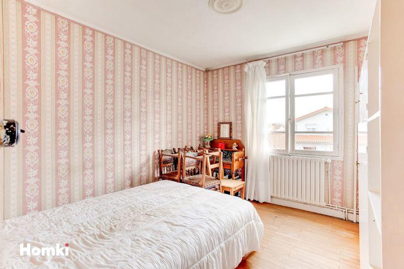 Homki - Vente Maison/villa  de 85.0 m² à Toulouse 31500
