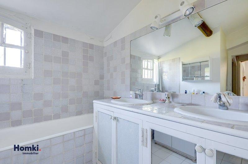 Homki - Vente Maison/villa  de 165.0 m² à Aix-en-Provence 13090