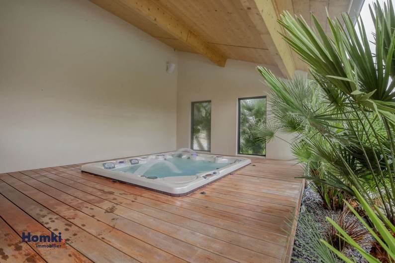 Homki - Vente Maison/villa  de 240.0 m² à BORDEAUX 33000