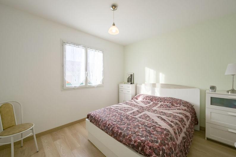 Homki - Vente maison/villa  de 99.0 m² à Saint-Romans 38160