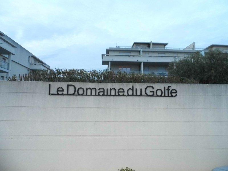 Homki - Vente parking/box  de 27.0 m² à La Ciotat 13600