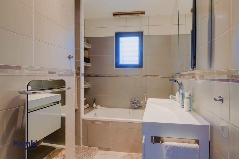 Homki - Vente maison/villa  de 180.0 m² à Saint-Victor-la-Coste 30290