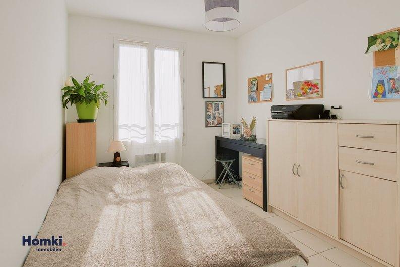 Homki - Vente maison/villa  de 90.0 m² à Gréoux-les-Bains 04800