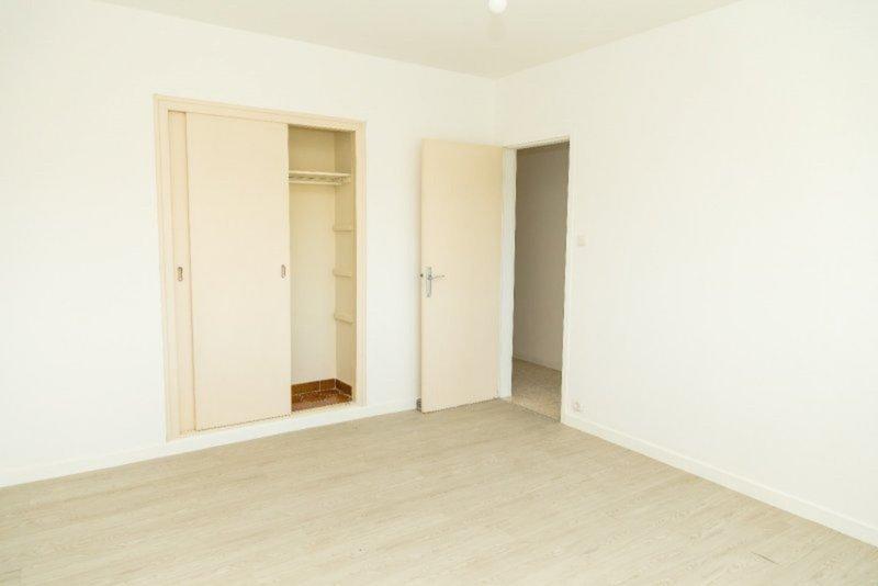Homki - Vente appartement  de 87.0 m² à Aubagne 13400