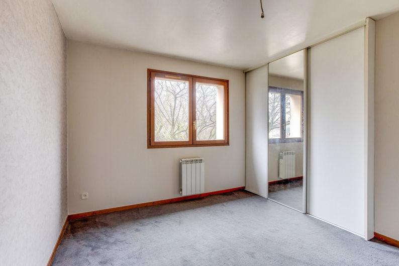 Homki - Vente maison/villa  de 95.0 m² à Écully 69130