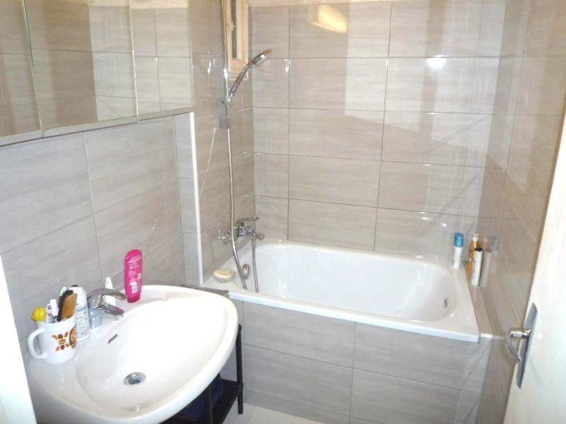 Homki - Vente appartement  de 68.0 m² à Marseille 13005