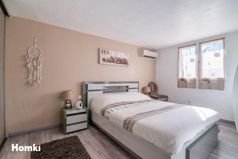 Homki - Vente Maison/villa  de 74.27 m² à Vallauris 06220