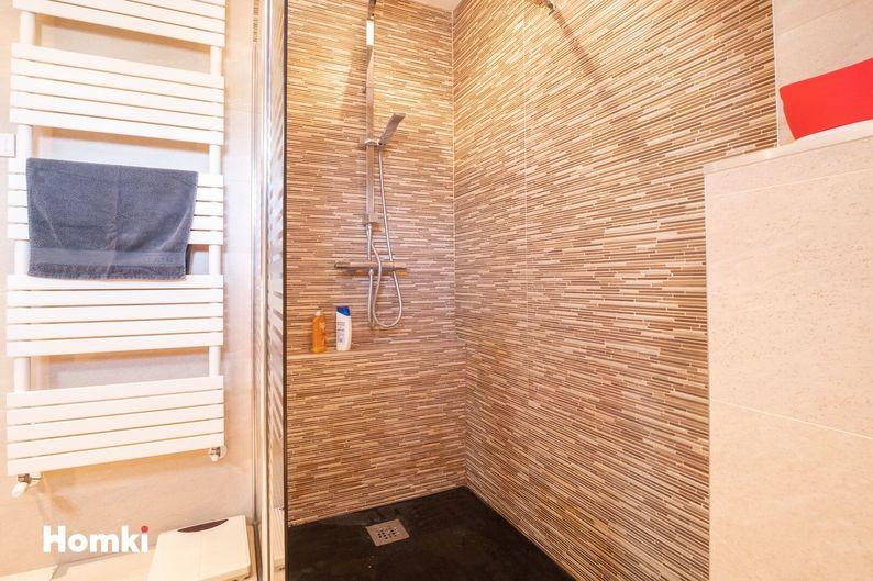 Homki - Vente Maison  de 103.0 m² à Grigny 69520