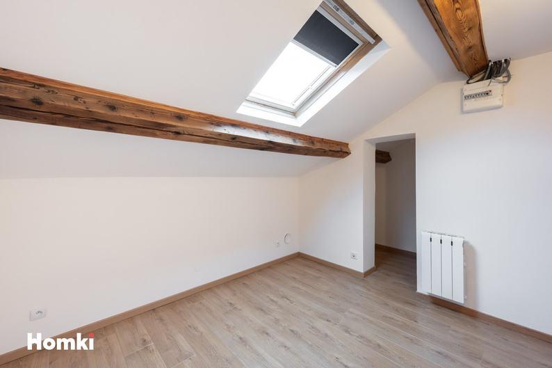 Homki - Vente maison/villa  de 96.0 m² à Moirans 38430