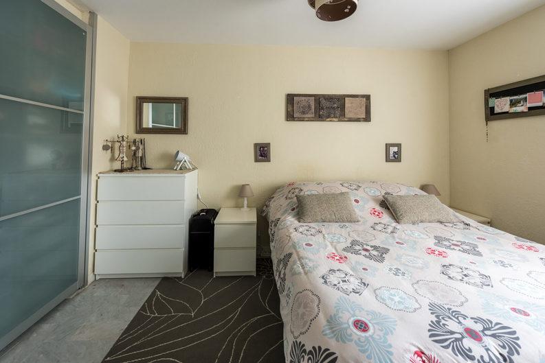 Homki - Vente appartement  de 75.0 m² à Vallauris 06220