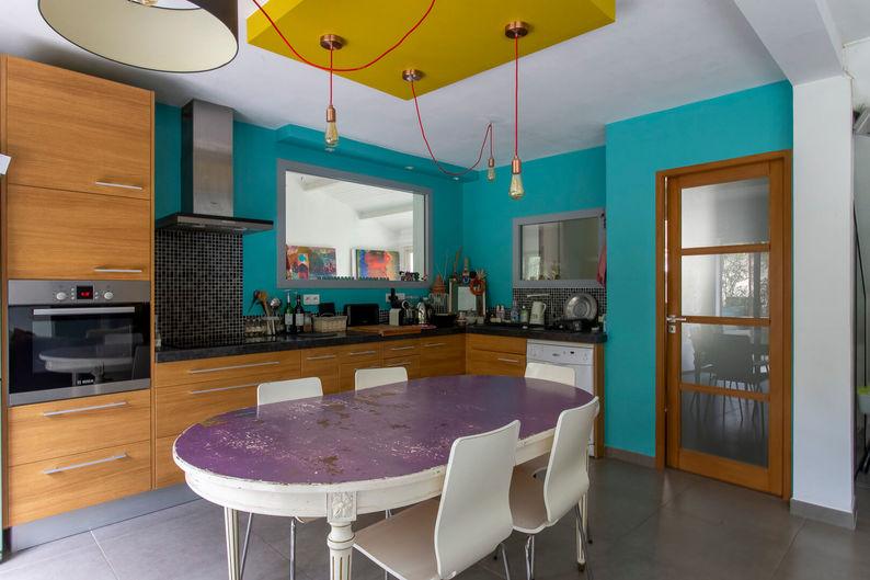 Homki - Vente maison/villa  de 127.0 m² à Balma 31130