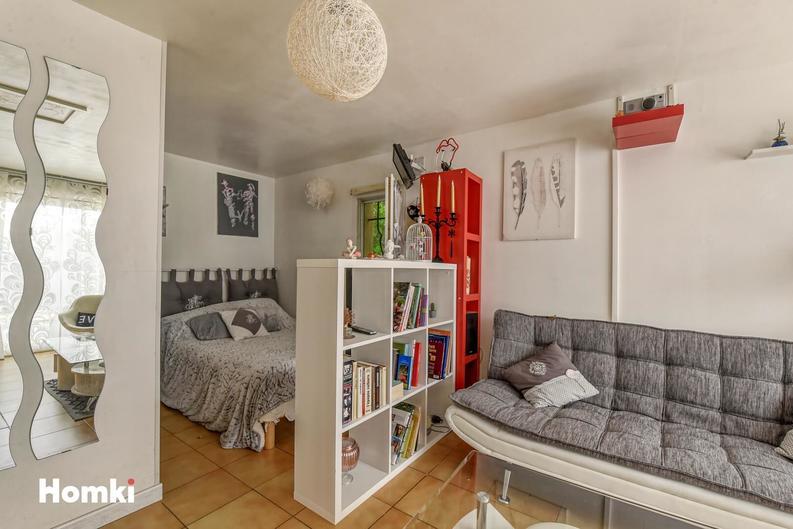 Homki - Vente Maison/villa  de 185.0 m² à Sommières 30250