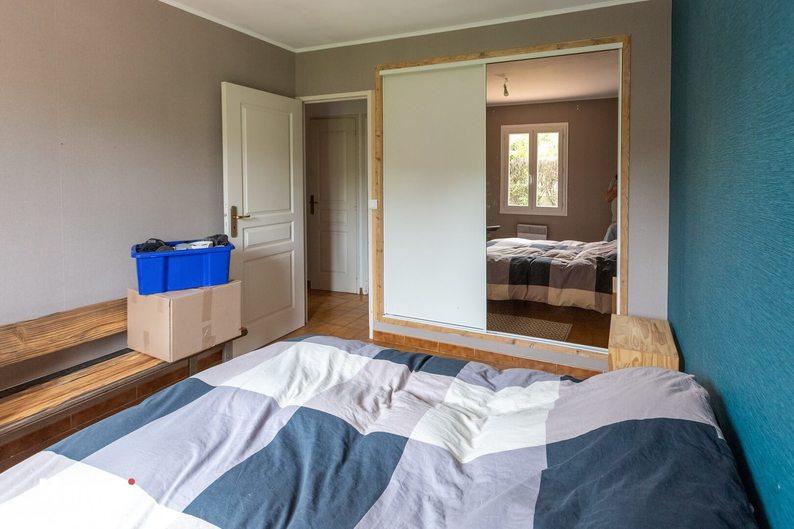 Homki - Vente maison/villa  de 95.0 m² à Bouillargues 30230