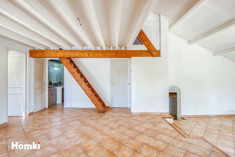 Homki - Vente Maison/villa  de 160.0 m² à Allauch 13190