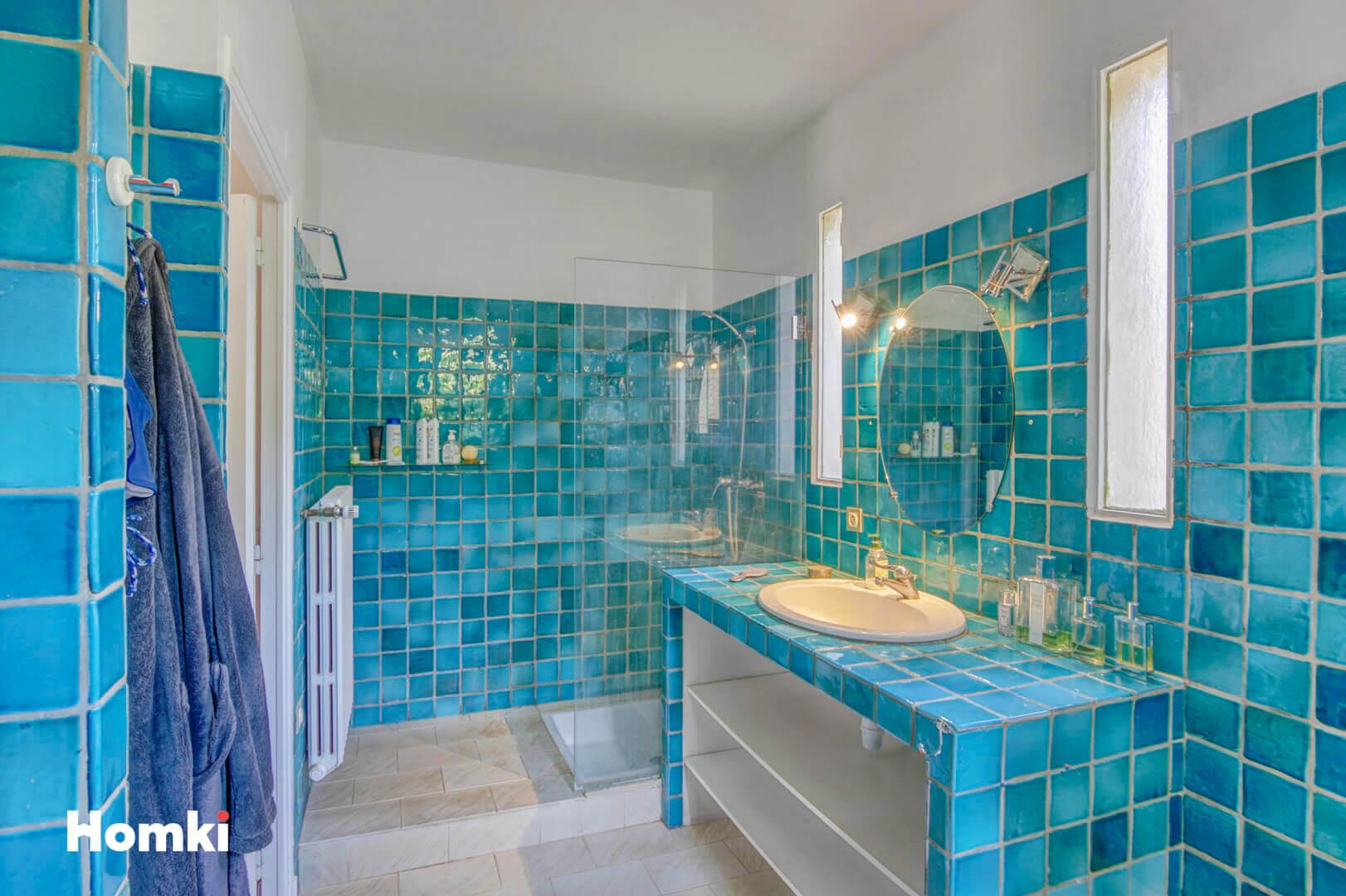 Homki - Vente Maison/villa  de 225.0 m² à Manosque 04100