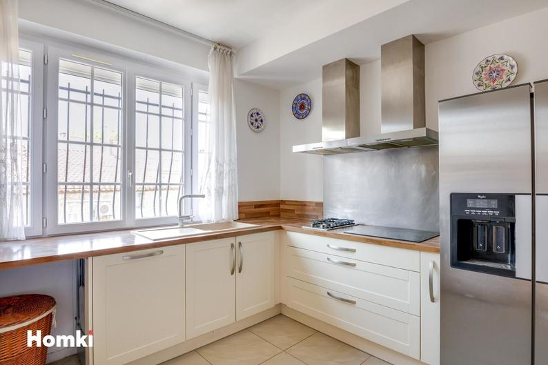 Homki - Vente Maison/villa  de 150.0 m² à Villedaigne 11200