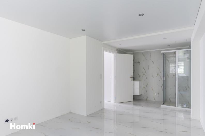 Homki - Vente Appartement  de 148.0 m² à La Turbie 06320