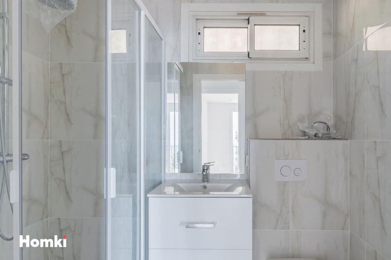 Homki - Vente Appartement  de 122.0 m² à La Turbie 06320