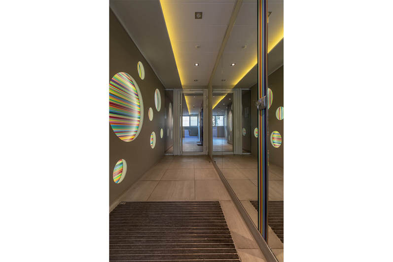 Homki - Vente appartement  de 46.0 m² à Juvignac 34990
