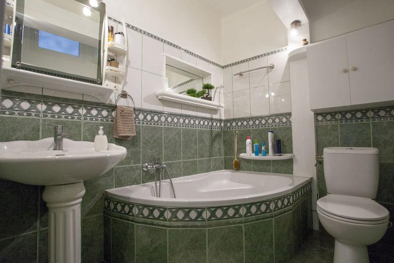Homki - Vente maison de ville  de 134.0 m² à Vénéjan 30200