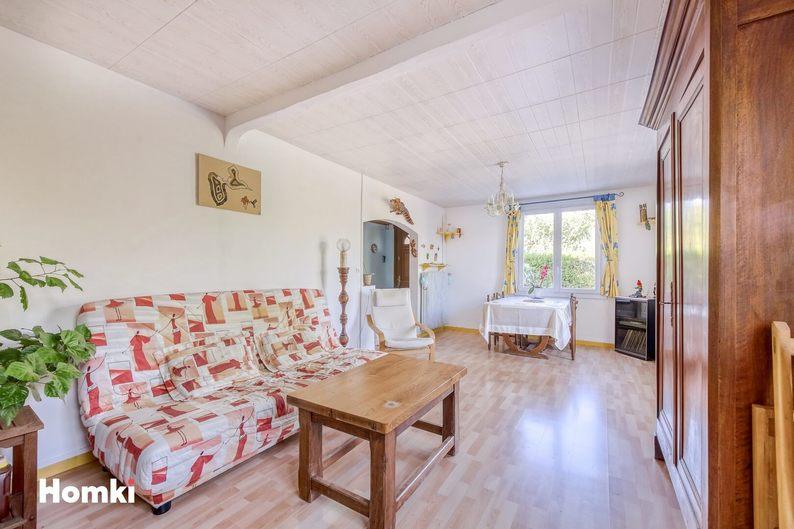 Homki - Vente Maison/villa  de 83.0 m² à Pertuis 84120
