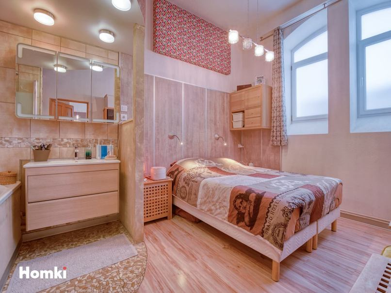 Homki - Vente Maison/villa  de 180.0 m² à Sorbiers 42290
