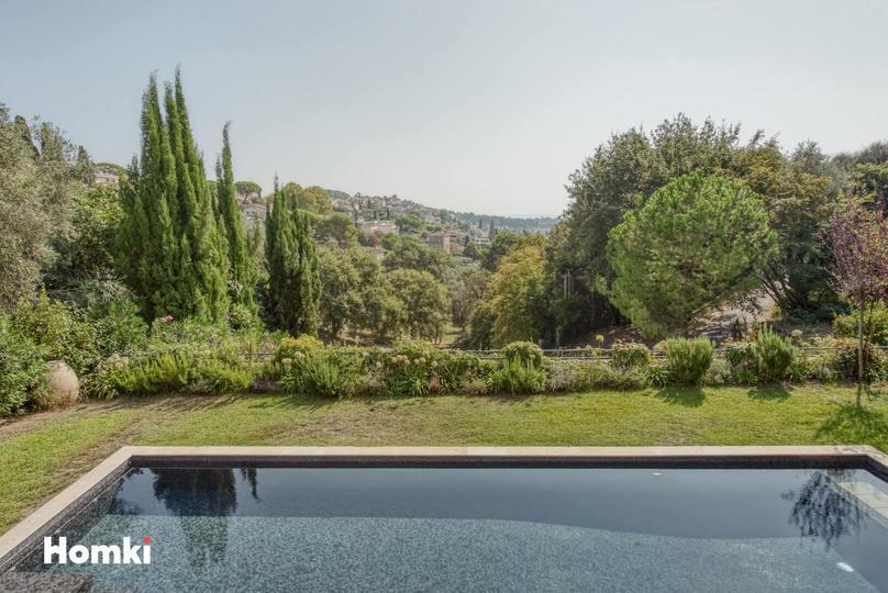 Homki - Vente Maison/villa  de 257.0 m² à Biot 06410