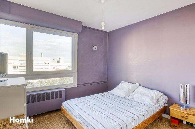 Homki - Vente Appartement  de 76.0 m² à Oullins 69600