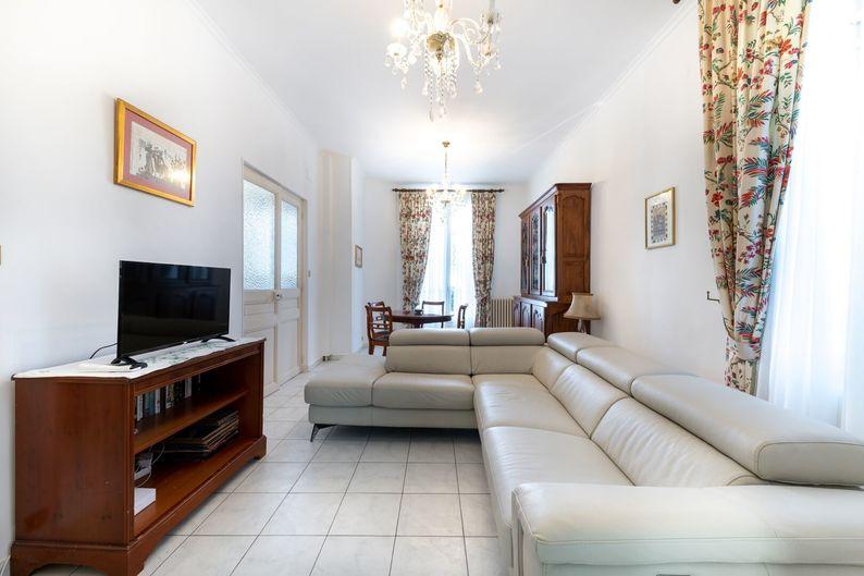 Homki - Vente Maison/villa  de 100.0 m² à Marseille 13014