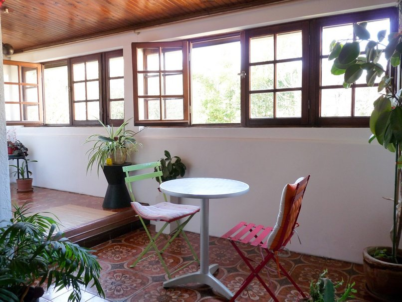 Homki - Vente appartement  de 113.0 m² à Marseille 13015