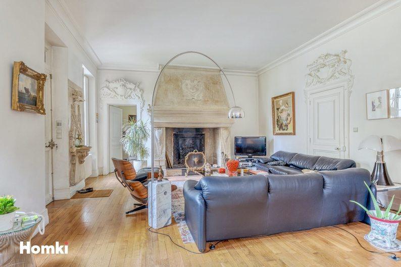 Homki - Vente Maison/villa  de 400.0 m² à Fenouillet 31150