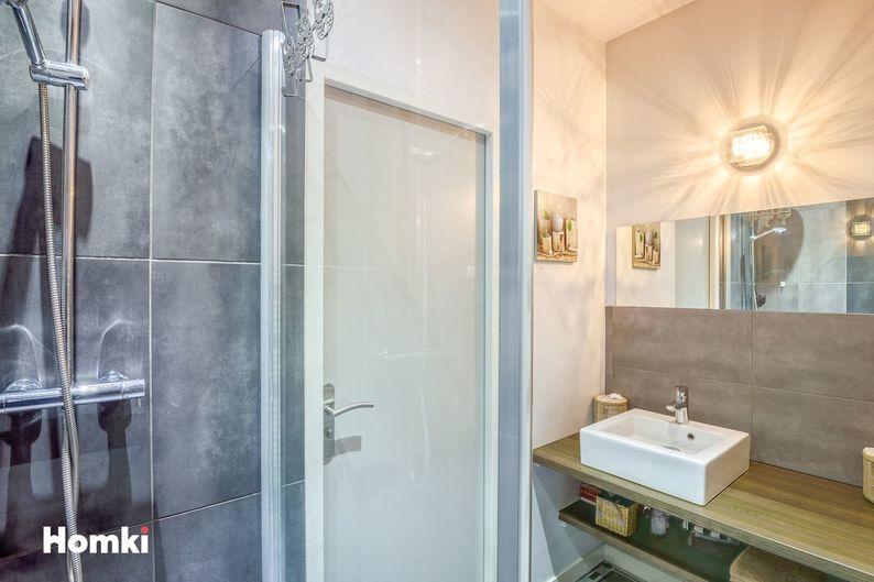 Homki - Vente Appartement  de 65.0 m² à Vienne 38200