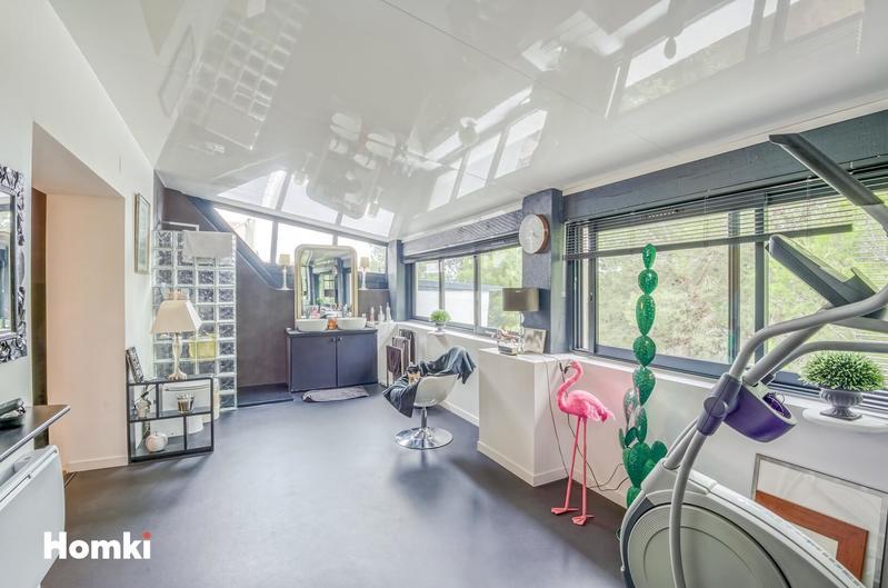Homki - Vente Maison/villa  de 150.0 m² à Martigues 13500