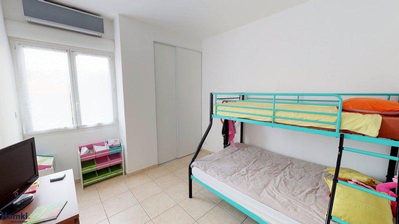 Homki - Vente appartement  de 69.0 m² à marseille 13011