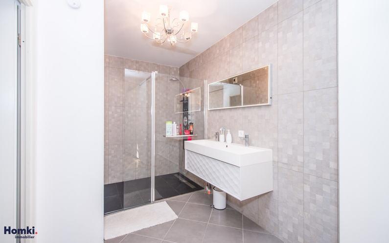 Homki - Vente appartement  de 108.0 m² à Tassin-la-Demi-Lune 69160